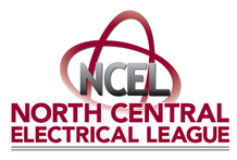 North Central Electrical League